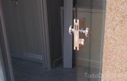 cierre-seguridad-cortina-cristal-frampe-murcia