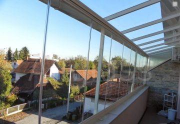 cortinas-cristal-atico-1-murcia