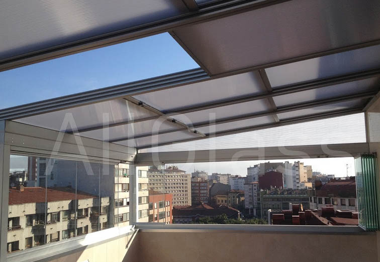 Cortinas cristal atico 3 murcia frampe cortinas de cristal for Cortinas de cristal murcia