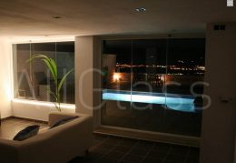 cortinas-cristal-porches-2-murcia