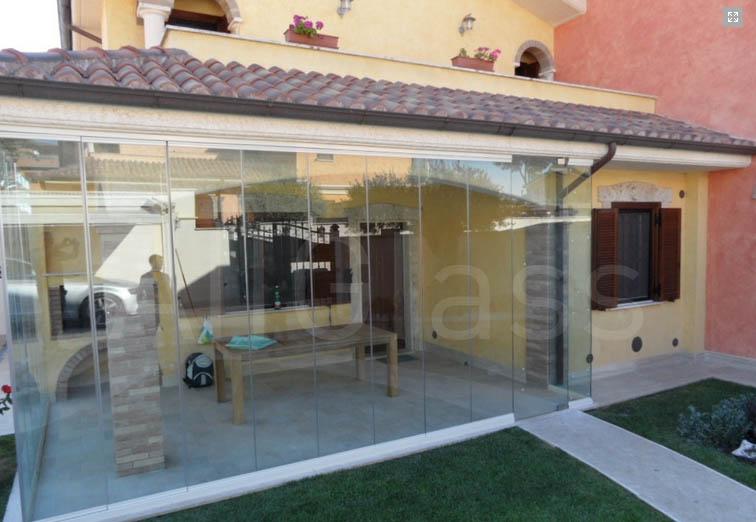 Cortinas cristal porches 7 murcia frampe cortinas de cristal for Cortinas de cristal murcia