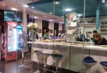 cortinas-cristal-restaurantes-1-murcia