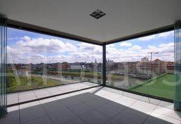 cortinas-cristal-terraza-1-murcia