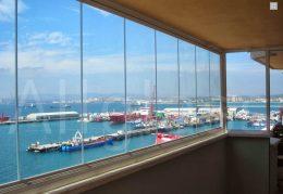 cortinas-cristal-terraza-5-murcia