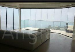 cortinas-cristal-terraza-6-murcia