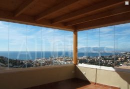 cortinas-cristal-terraza-7-murcia