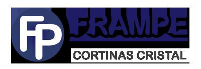 FRAMPE Cortinas de Cristal