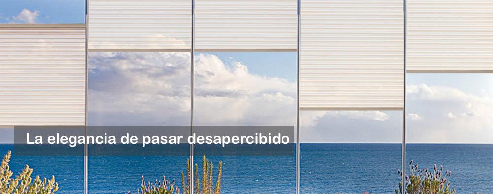 cortina-cristal-frampe-murcia-vistas