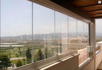 cortinas-cristal-atico-2-murcia