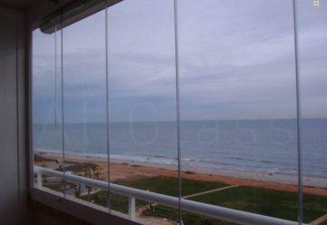 cortinas-cristal-atico-7-murcia