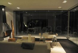 cortinas-cristal-porches-4-murcia