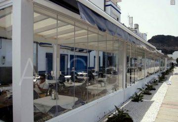 cortinas-cristal-restaurantes-5-murcia