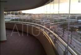 cortinas-cristal-terraza-2-murcia