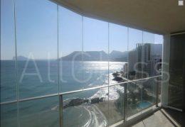 cortinas-cristal-terraza-3-murcia
