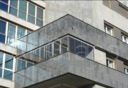 cortinas-cristal-terraza-4-murcia