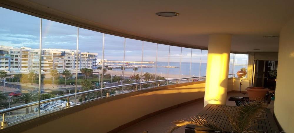 slide-cerramientos-cortina-cristal-terraza-murcia
